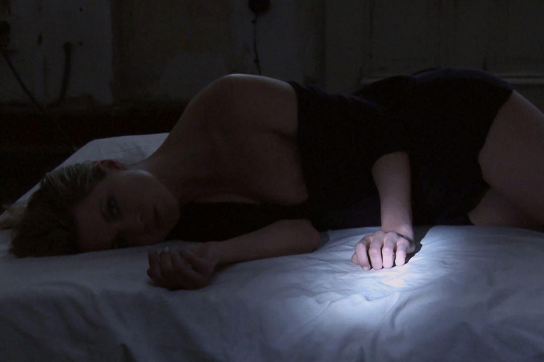 Bedways: Miriam Mayet