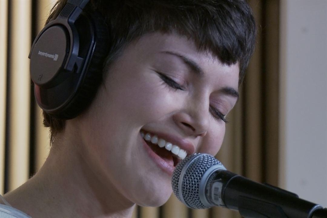 La Maison de la radio : Bild