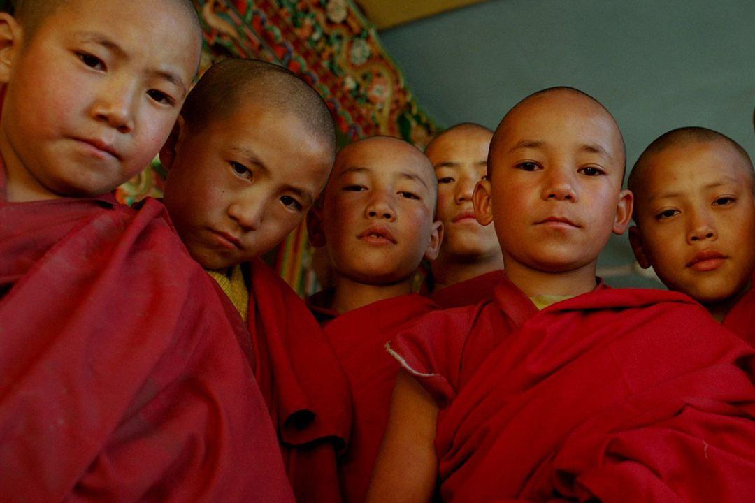 Samsara : Bild