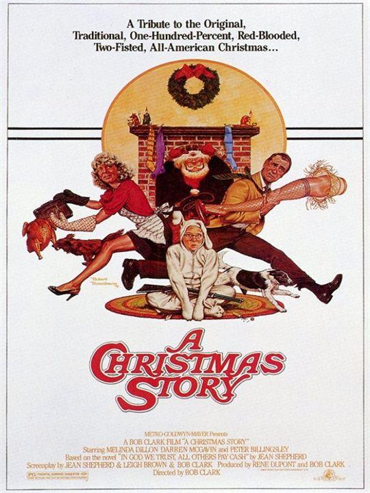 Fröhliche Weihnachten : Kinoposter