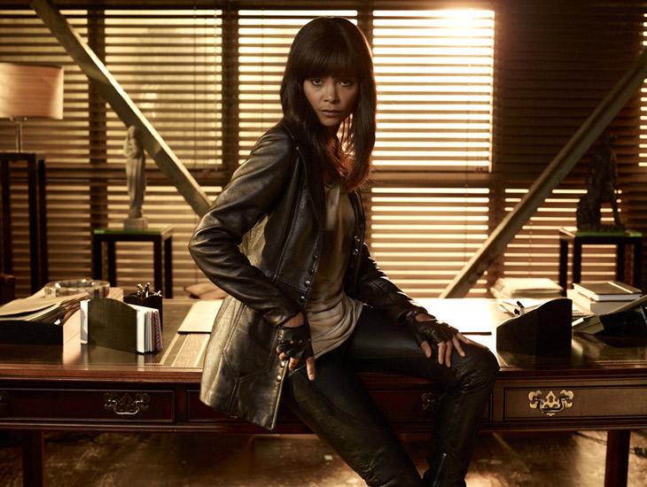 Bild Thandie Newton