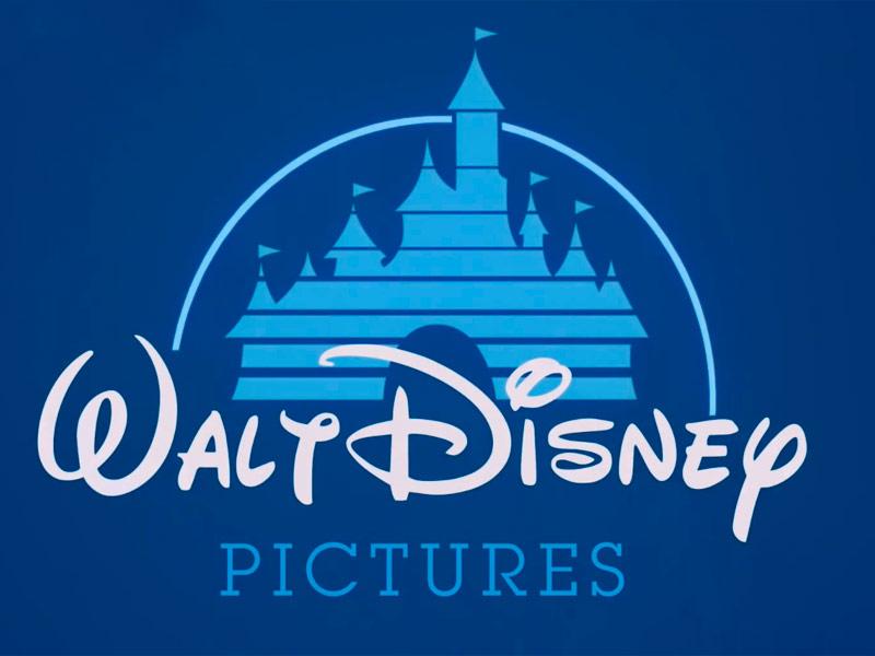Quiz: Vor welchen Filmen sind diese angepassten Disney-Logos zu sehen