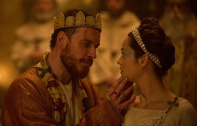 Hamlet Verfilmung