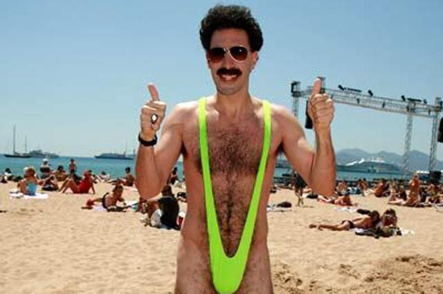 Borat Der Film