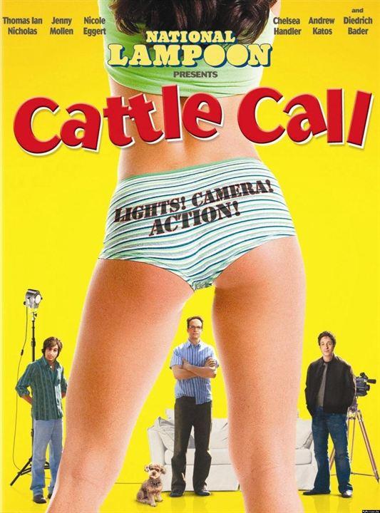 Die Casting Couch – Heiße Dates Und Sexy Girls