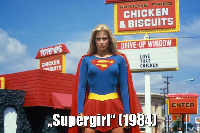 gute superhelden filme