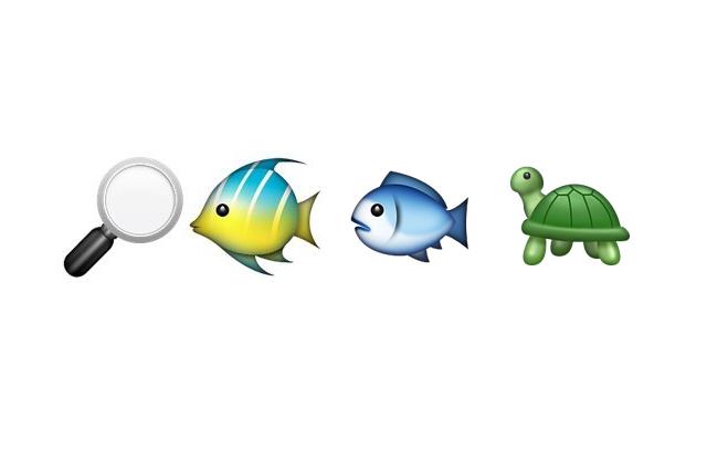 erraten von filmen mit emojis