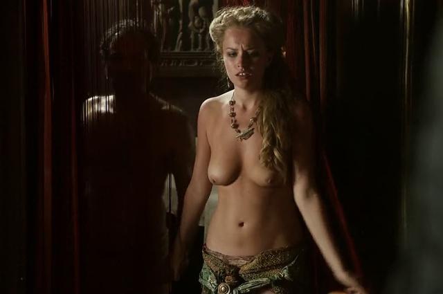 Game Of Thrones Titten
