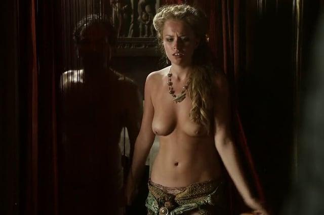Game Of Thrones Nacktszenen