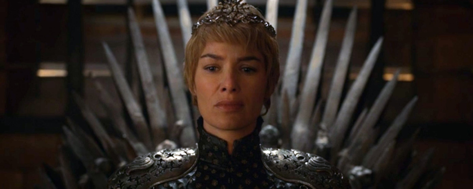 """Keine komplette Niederlage: Dieses wichtige Detail ging im großen Finale der neuen """"Game Of Thrones""""-Episode fast unter"""