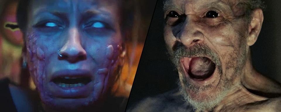 """Ekel-Schocker """"Kuso"""" und postapokalyptischer Psycho-Horror """"It Comes At Night"""" auf dem Fantasy Filmfest 2017"""