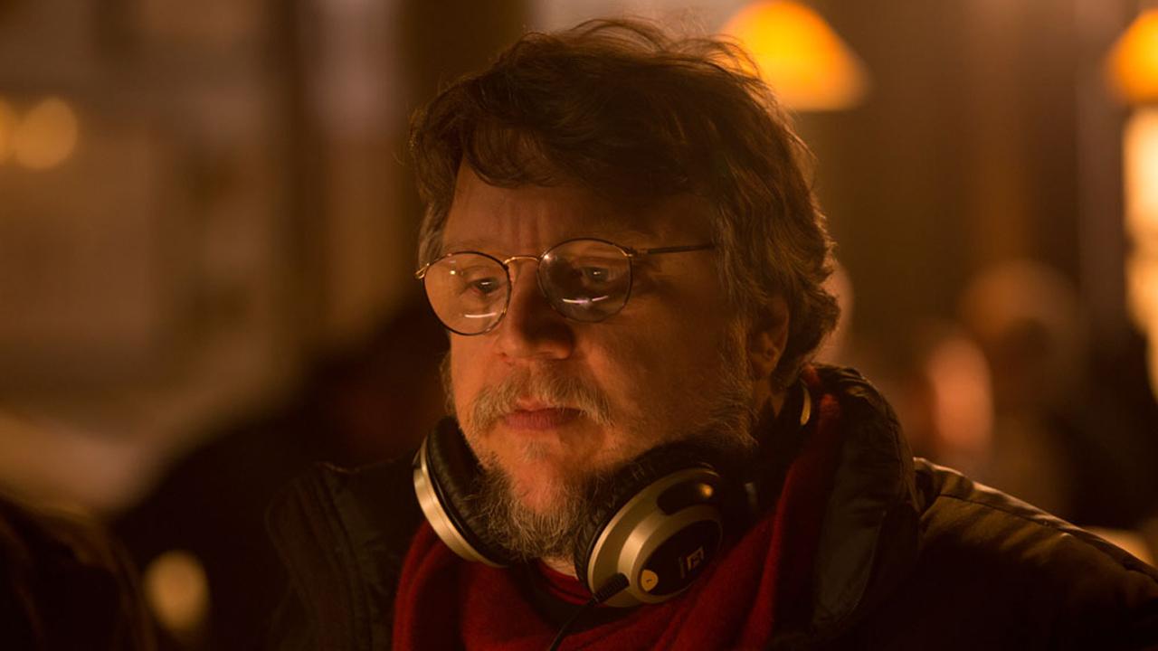 """Leonardo DiCaprio ist raus: Diesen Ersatz will Guillermo del Toro für seinen neuen Film """"Nightmare Alley"""""""