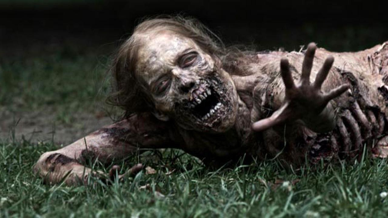 """Endlich aufgeklärt: Das ist mit dieser verschwundenen """"Walking Dead""""-Figur passiert"""