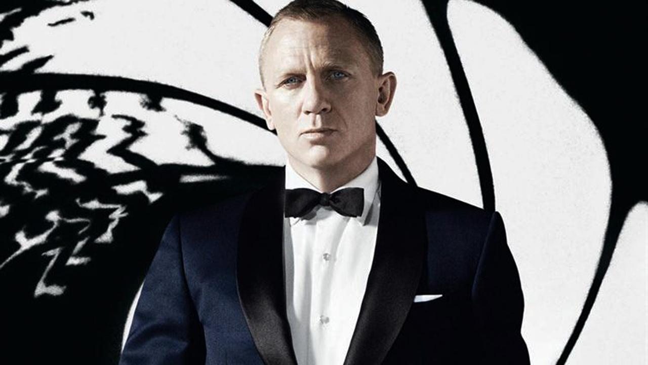 """Ausstieg wegen zu kleiner Rolle: Dieser """"Bond""""-Kultstar sollte in """"Bond 25"""" auftreten"""