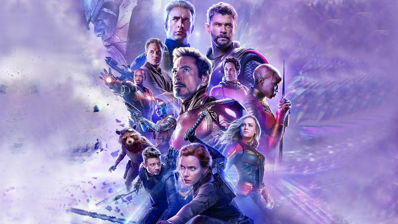 """Wird es überhaupt noch einen """"Avengers 5"""" geben oder nicht?"""