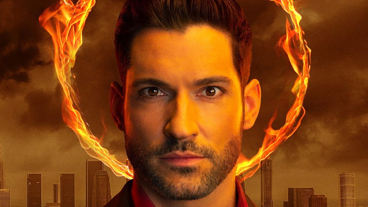 "Netflix erhört ""Lucifer""-Fans: Die finale 5. Staffel wird länger!"