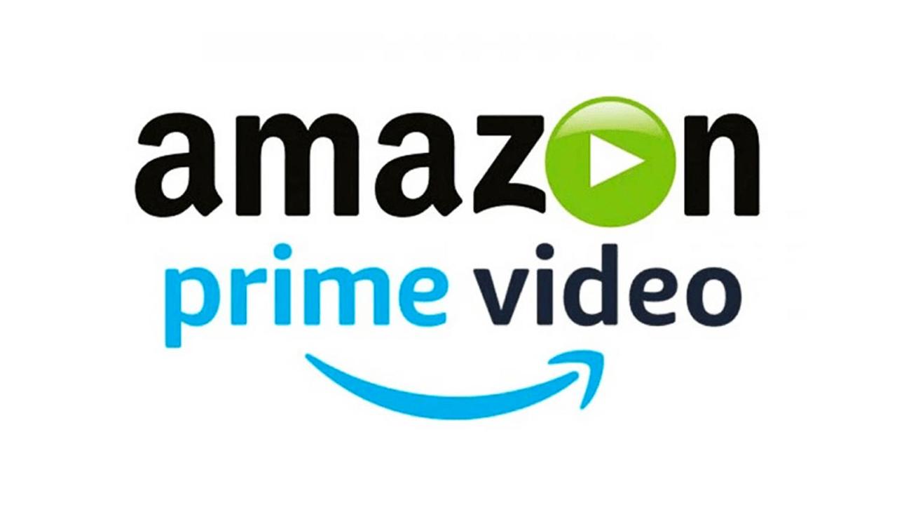 Mit der coolsten Kultserie der 90er: Serien-Nachschub bei Amazon Prime Video