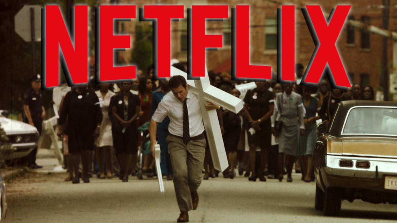 """Eine der besten Netflix-Serien geht endlich weiter: Trailer zur 2. Staffel von David Finchers """"MINDHUNTER"""""""