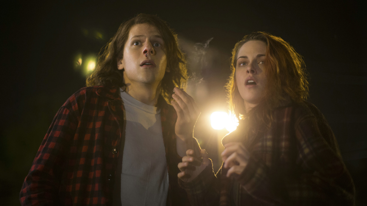 """3 Kifferfilme auf Netflix, die ihr euch nach """"American Ultra"""" unbedingt gleich noch mit reinziehen solltet"""
