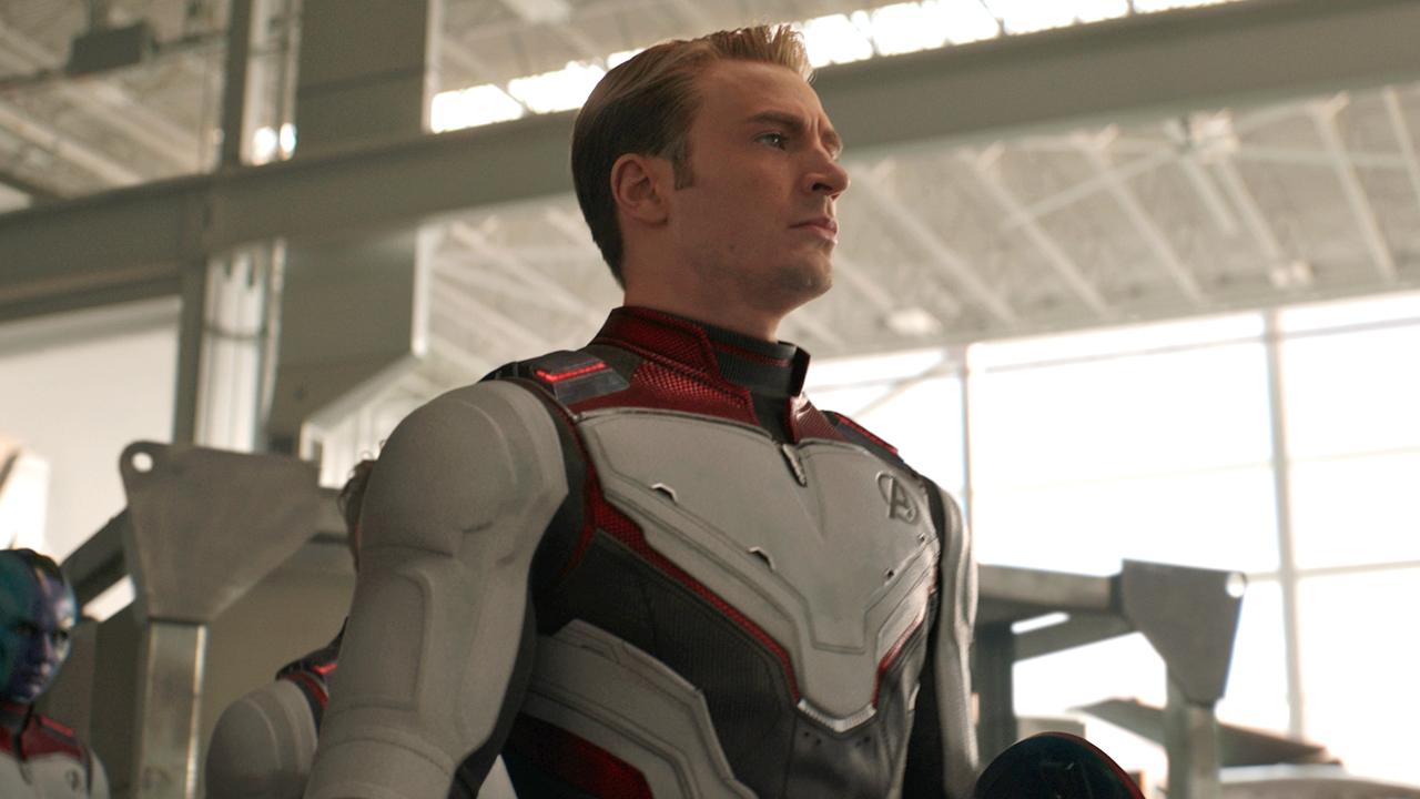 """Weiter Zeitreise-Verwirrung bei """"Avengers 4: Endgame"""": Wir haben bei den Autoren nachgehakt!"""