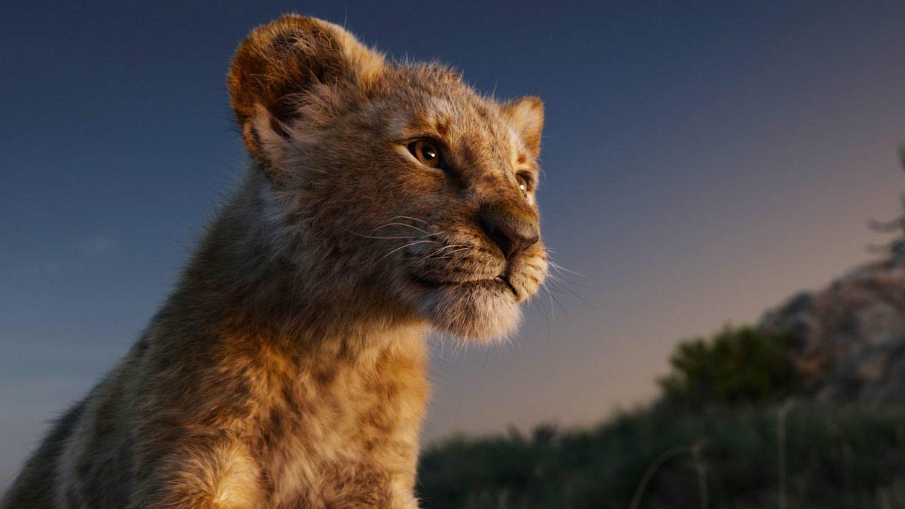 """Rekord: """"Der König der Löwen"""" ist der erfolgreichste Animationsfilm aller Zeiten"""