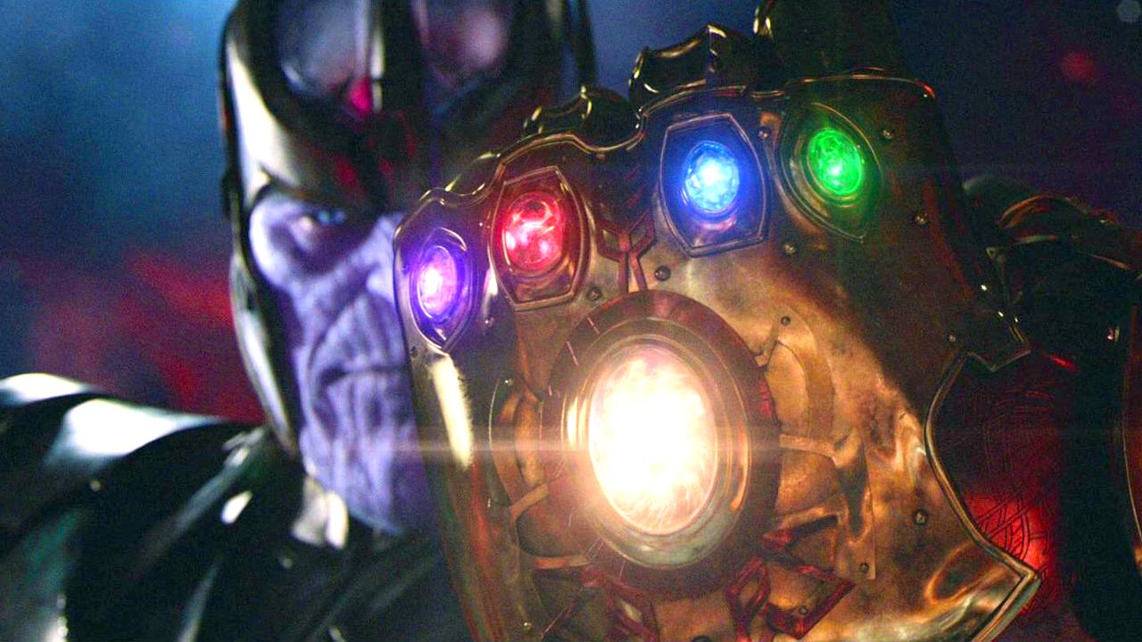 """""""Avengers 4: Endgame"""": Kevin Feige teasert Mega-Blu-ray-Box mit allen Marvel-Filmen und geheimen Szenen"""