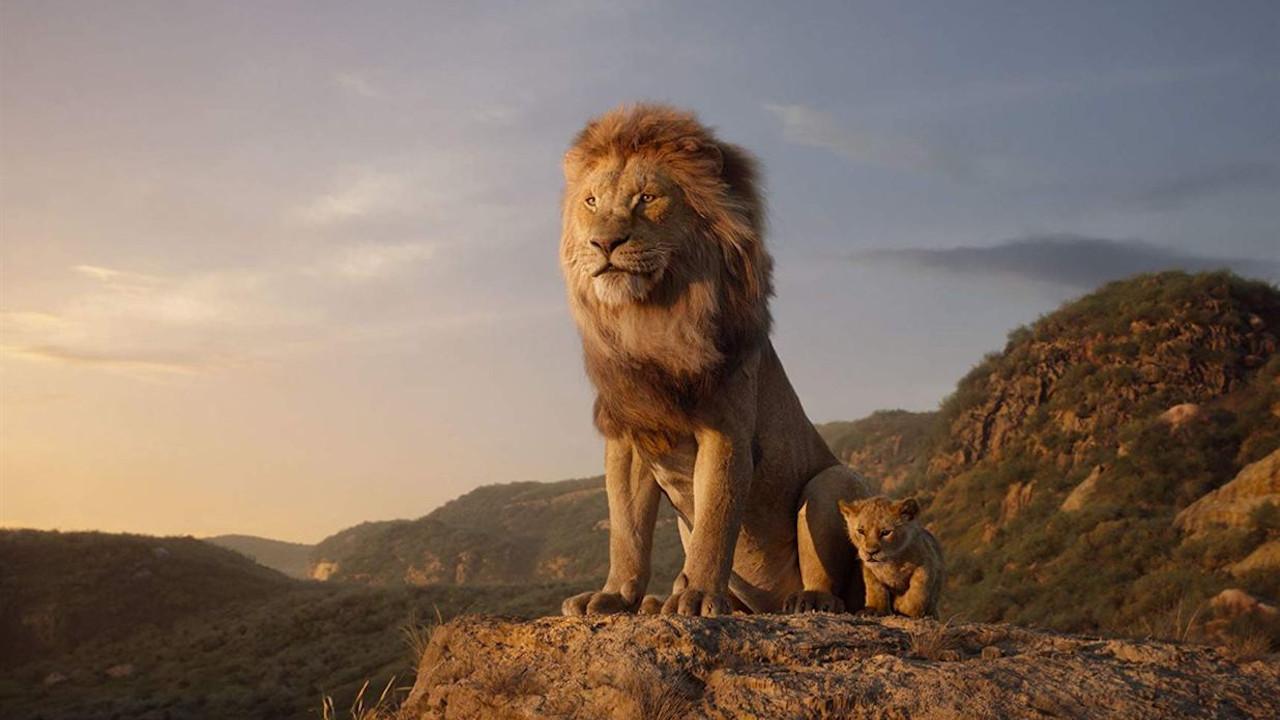 """""""Der König der Löwen"""": Das ist die beste Änderung gegenüber dem Original"""
