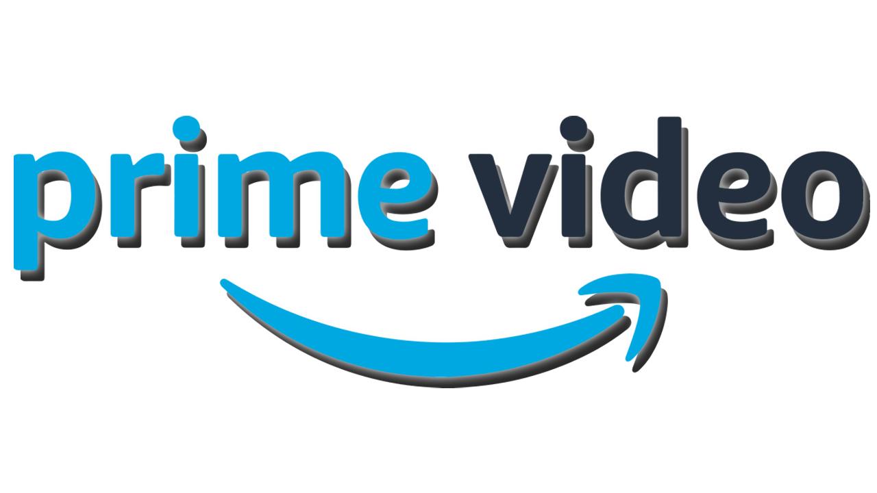 Neu bei Amazon Prime Video: Einer der schockierendsten Filme der 90er und mehr