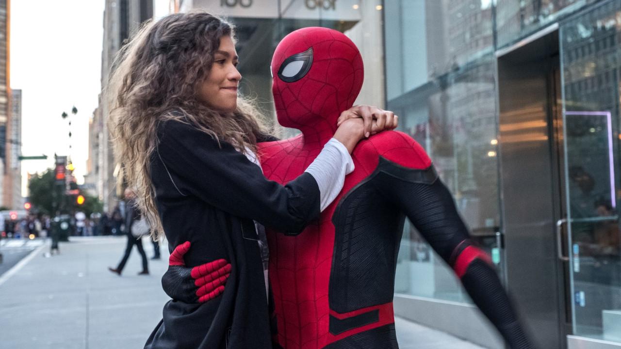 Spider-Man verlässt die Avengers: So wütend, witzig und rührend reagieren die Fans