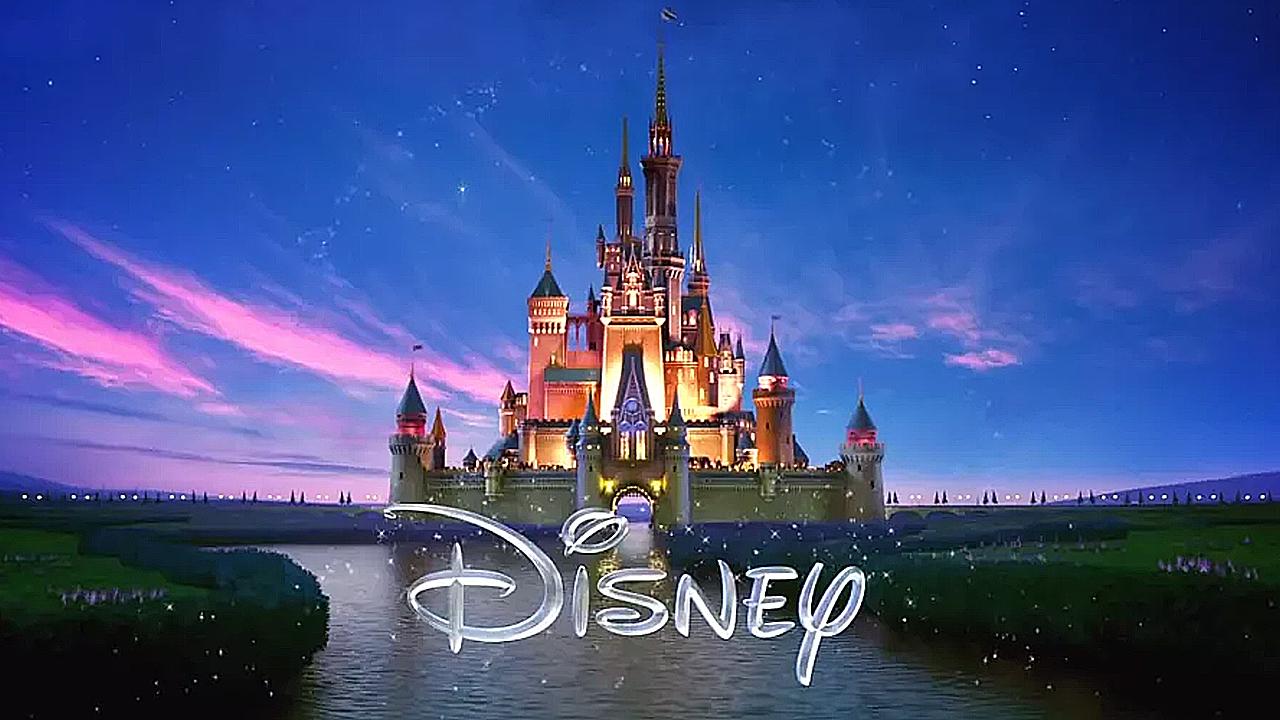 Disney stampft gigantisches Universum ein - schon vor dem Start des eigenen Netflix-Konkurrenten