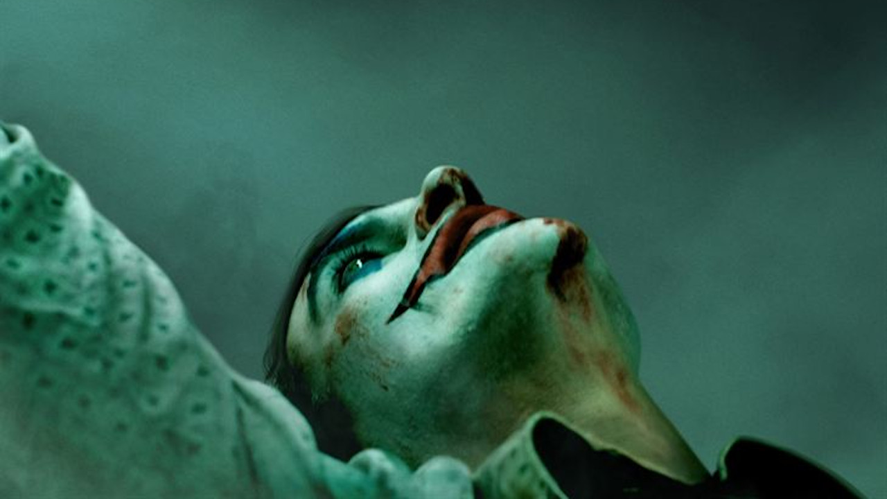 """Wie reagiert die FSK? US-Altersfreigabe verspricht brutalen """"Joker"""""""