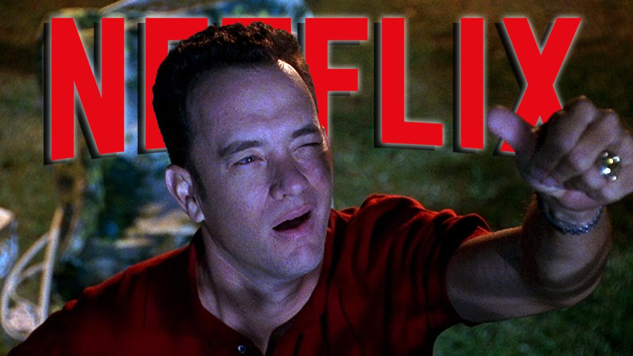 Jetzt noch schnell streamen: Dieses Meisterwerk verschwindet bald von Netflix!