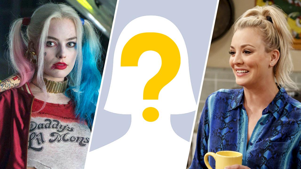 """Die bestbezahlten Schauspielerinnen 2019: Marvel zahlt dank """"Avengers 4: Endgame"""" deutlich mehr als DC"""