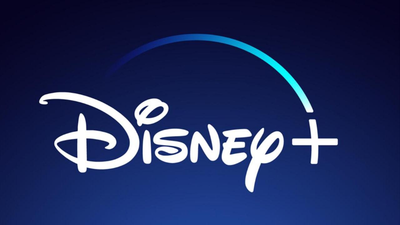 Davon können Netflix-Nutzer nur träumen: Disney verschenkt nun sogar Streamingdienst-Abos für 1 Jahr!
