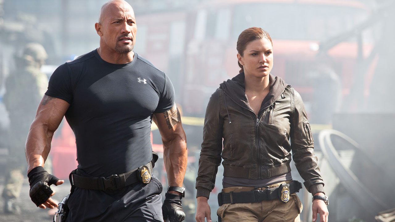 """Fast & Furious 6"": So geht es mit dem Mega-Action-Franchise weiter"