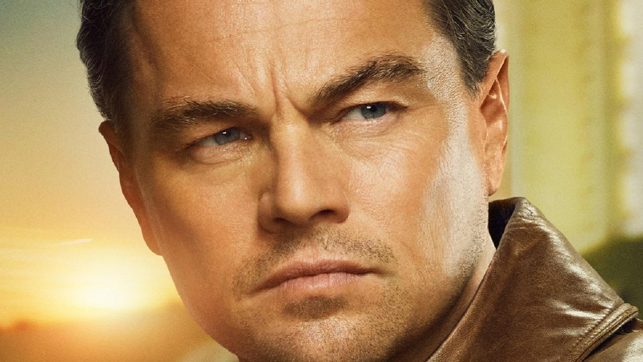 """Die vielleicht beste """"Once Upon A Time In Hollywood""""-Szene stammt nicht mal von Tarantino"""
