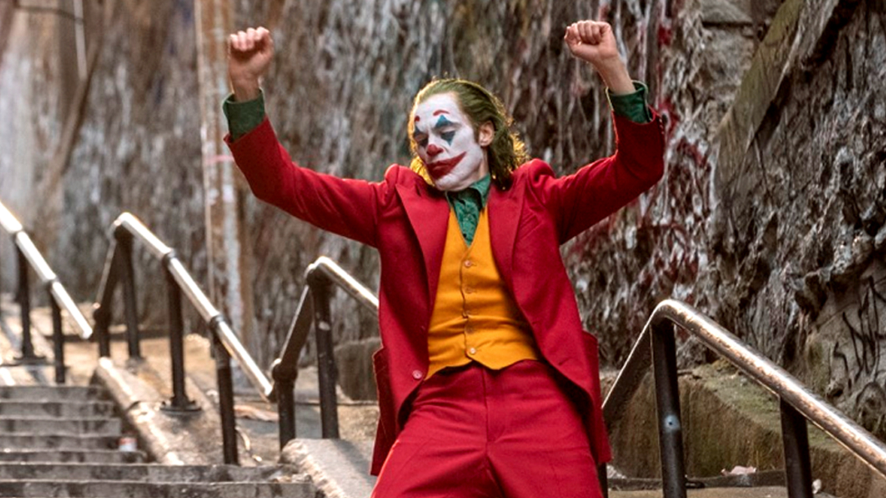"""""""Joker""""-Regisseur sieht auch Nachteile im """"Avengers""""-Erfolg: """"Marvel ist ein gigantisches Ungetüm!"""""""