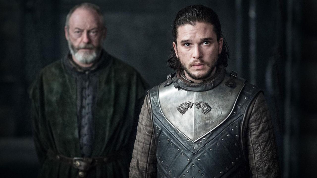 """Trailer zu """"Game Of Thrones"""" Folge 7.3 und 7.4: So geht's nächste Woche im Free-TV weiter"""
