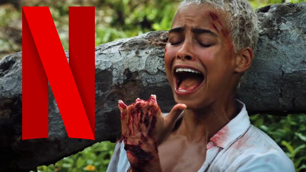 """Netflix-Desaster """"The I-Land"""": Darum wird es keine 2. Staffel geben"""