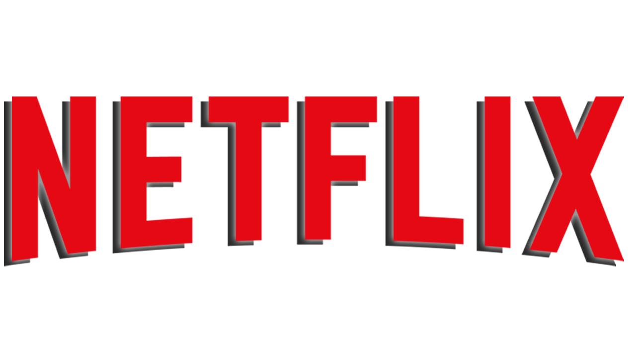 """Wie """"Harry Potter"""" mit Feen: Netflix legt eine Fantasy-Serie eurer Kindheit neu auf"""
