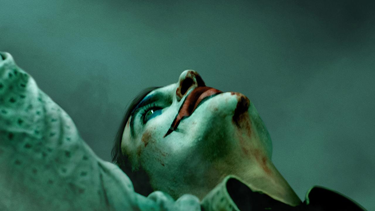 """Kommt """"Joker 2""""? Das sagt Regisseur Todd Philipps zu einer Fortsetzung"""