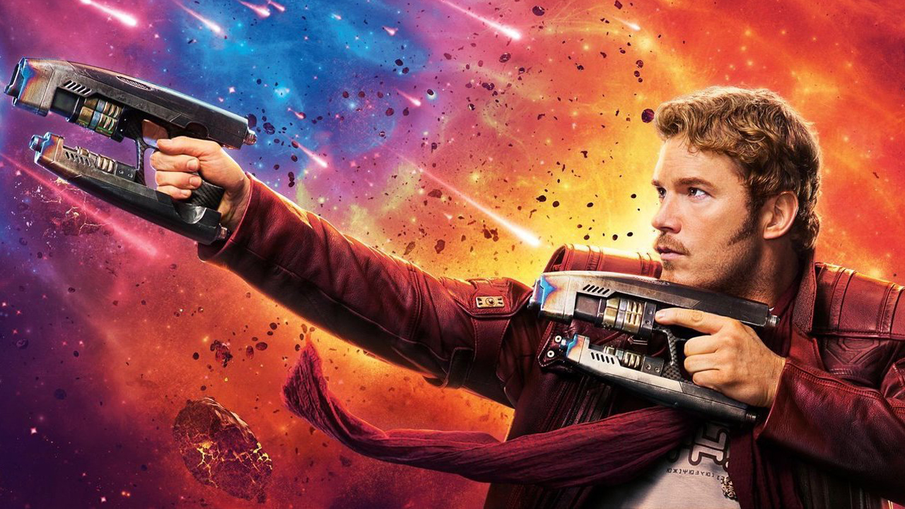 """""""Guardians Of The Galaxy Vol. 3"""": Das ist der Stand"""