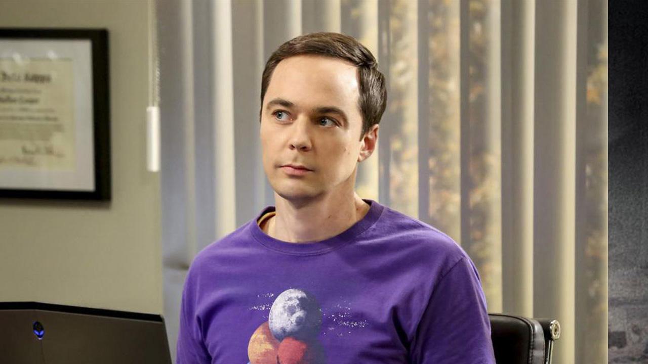 "Nach ""The Big Bang Theory"" zu Netflix: Sheldon-Darsteller Jim Parsons übernimmt Hauptrolle in ""Hollywood"""