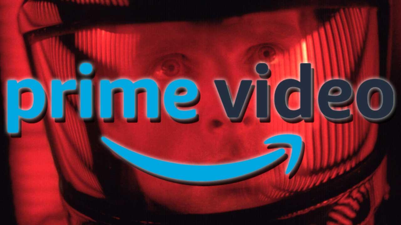 Neu bei Amazon Prime Video: Ein Mystery-Meilenstein und beste Sci-Fi-Film aller Zeiten