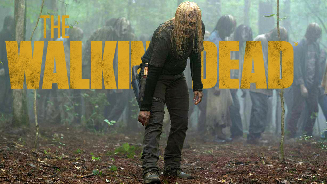 """The Walking Dead""-Trailer: Das erwartet uns in Staffel 10, Folge 3"