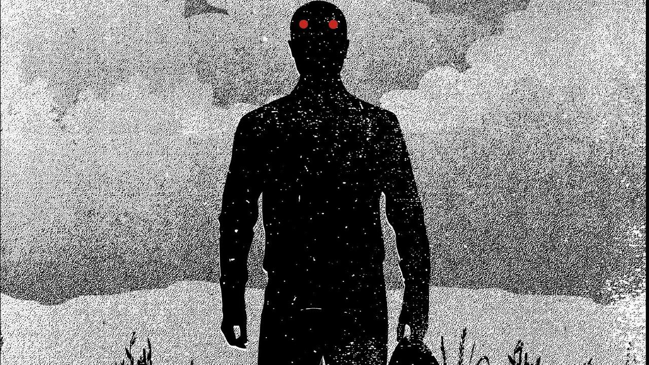 """Nach """"ES 2"""": Düsterer Trailer zur Stephen-King-Serie """"The Outsider"""" mit Jason Bateman"""