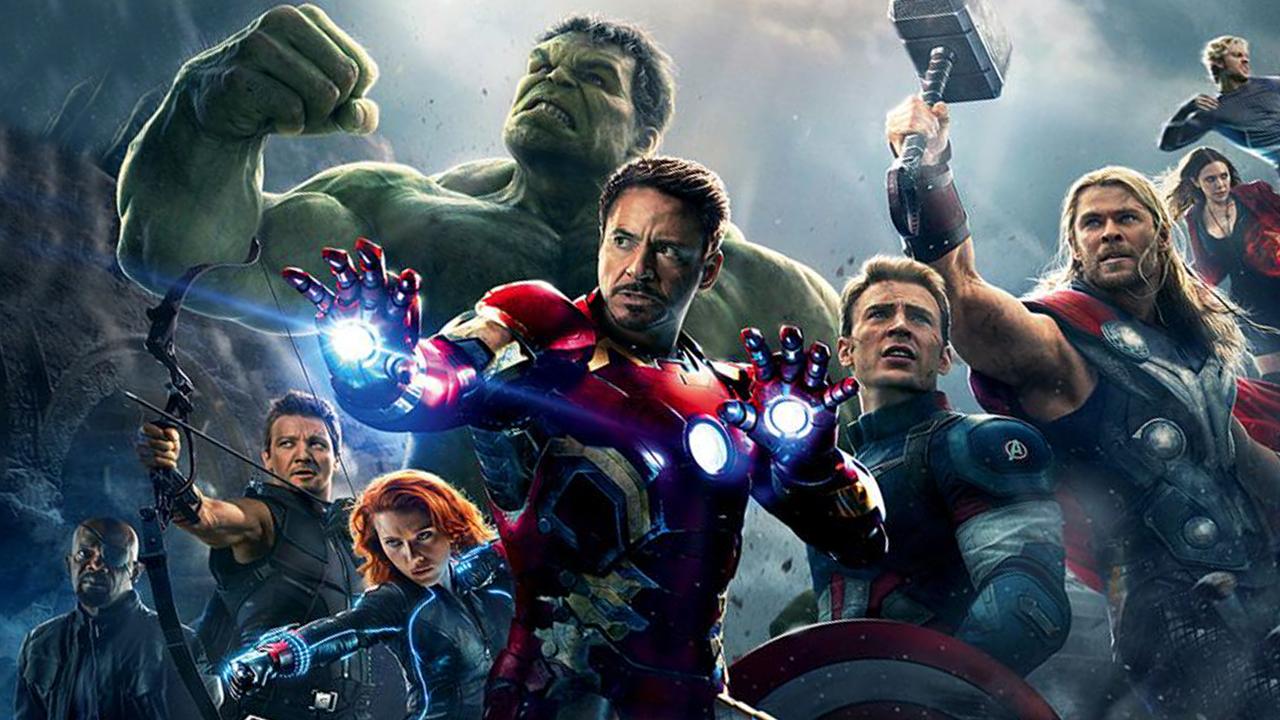 Es gab sogar einen Vertrag: Dieser Avenger hätte eigentlich einen Solofilm bekommen sollen!
