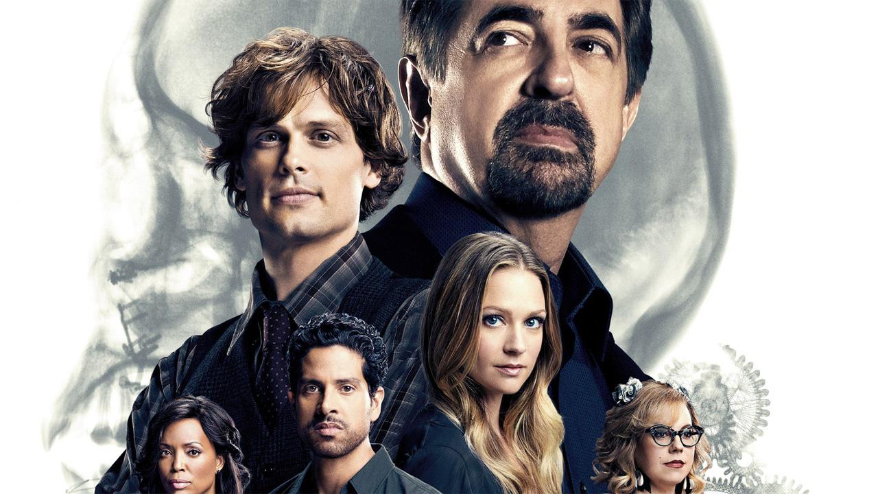 """Start für letzte Staffel """"Criminal Minds"""" enthüllt: Dann dürfte es in Deutschland so weit sein"""