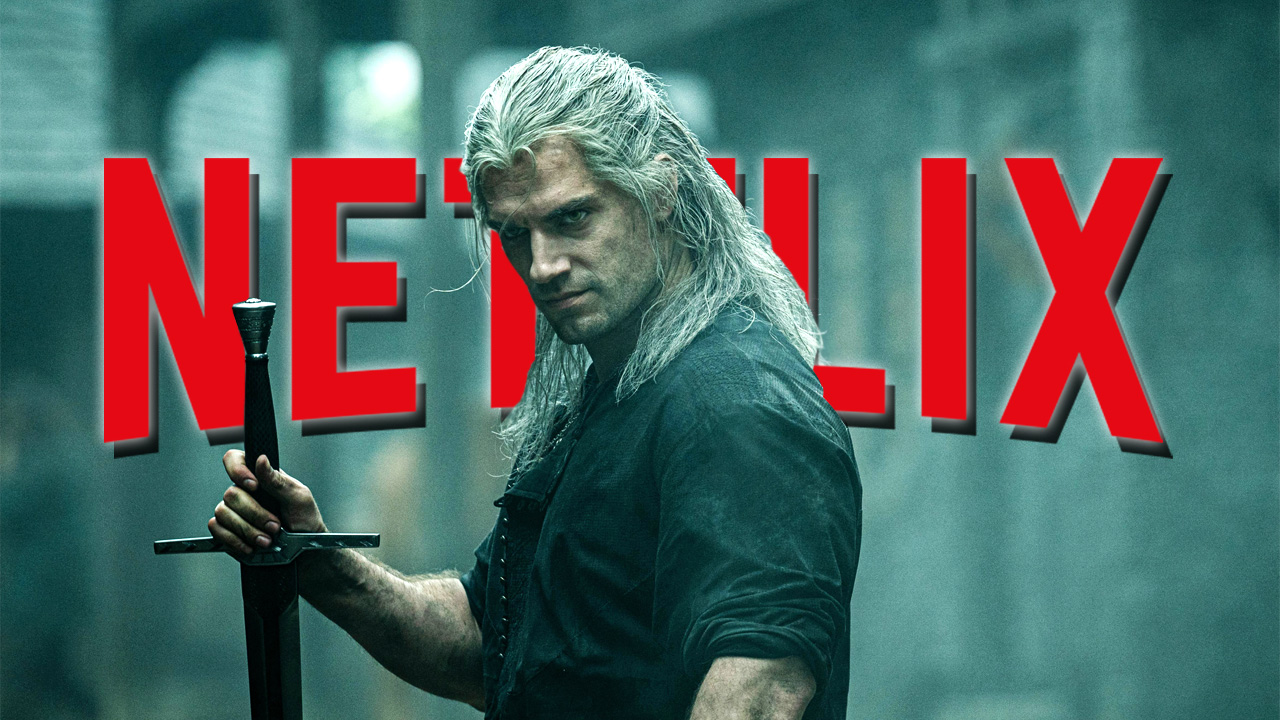 """Weil """"The Witcher"""" so gut ist? Netflix bestellt schon jetzt eine 2. Staffel"""