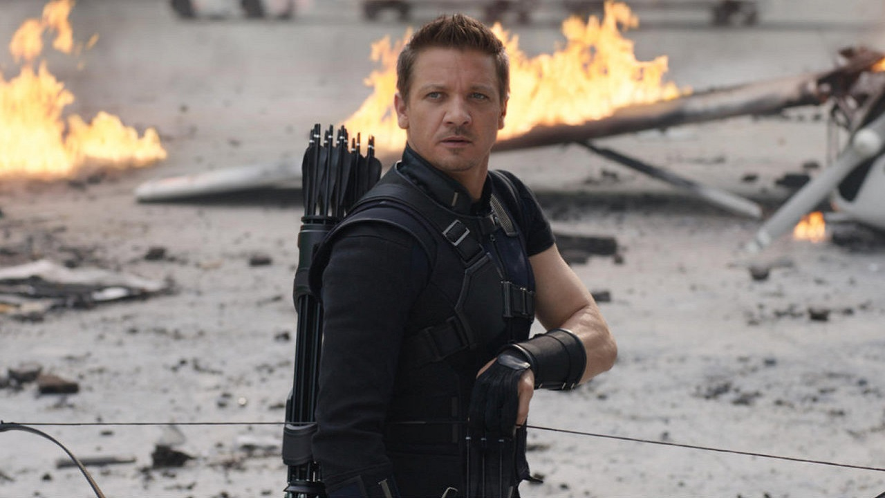 Hawkeye der langweiligste Avenger? Die ersten Bilder zur Disney+-Serie versprechen das Gegenteil